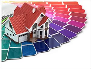 定期的な外壁塗装や防水工事で、建物の資産価値を高める