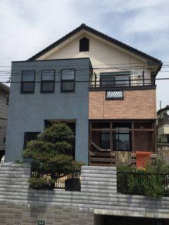千葉県松戸市G邸 施工事例追加