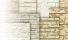 多彩な外壁塗装なら、株式会社藤吉へ!